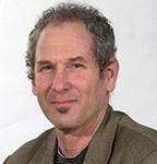 Barry Rubin, Broker, Owner